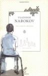 The Luzhin Defense - Vladimir Nabokov, Michael Scammell, John Updike