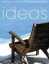 Ideas: Interiors/Interiores/Interieurs/Inneren (Ideas) - Fernando de Haro, Omar Fuentes
