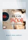 Jacob (DAISY Edition): Schattenwandler-Serie Band 1 - Jacquelyn Frank, Tanja Geke, Karina Schwarz
