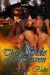 This Side of Heaven - Fallon Blake