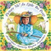 Picture Me As Little Bo Peep and Other Nursery Rhymes (Picture Me) - Wendy Rasmussen