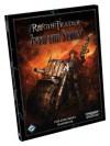Rogue Trader: Into the Storm - Fantasy Flight Games