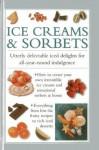 Ice Creams & Sorbets - Valerie Ferguson