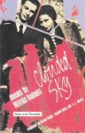 Clouded Sky - Miklós Radnóti