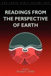 Readings from the Perspective of Earth - Norman C. Habel