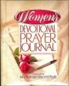Women's Devotional Prayer Journal - Jack Countryman