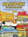 Passport to World Band Radio, 2008 Edition (Passport to World Band Radio) - Lawrence Magne