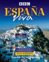 Espaana Viva: Spanish for Beginners - Derek Utley
