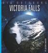 Victoria Falls - Valerie Bodden