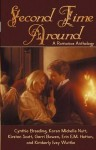 Second Time Around Anthology - Karen Michelle Nutt