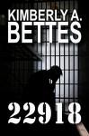 22918 - Kimberly A. Bettes