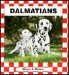 Dalmatians (Dogs) - Stuart A. Kallen
