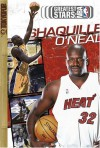Greatest Stars of the NBA Volume 1: Shaquille O'Neal - Jon Finkel