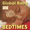 Global Baby Bedtimes - Maya Ajmera