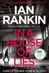 In a House of Lies (Inspector Rebus #22) - Ian Rankin