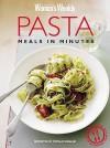 """Pasta Meals in Minutes (""""Australian Women's Weekly"""") - Australian Women's Weekly"""