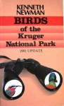 Birds Of The Kruger National Park - Kenneth Newman