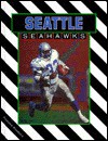 Seattle Seahawks - Richard Rambeck