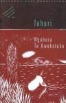 Tahuri - Ngahuia Te Awekotuku