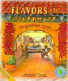 Flavors of the Southwest (Healthy World Cuisine) - Robert Oser