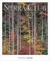 Sierra Club Wilderness Calendar 2016 - Sierra Club