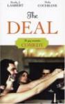The Deal - Becky Cochrane
