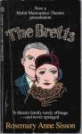 The Brett's - Rosemary Anne Sisson