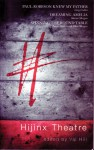 Hijinx Theatre: Moving Drama - Val Hill, Parthian Publishing
