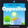 Opposites - Chuck Murphy