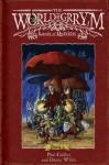 Lords of Quibbitt - Paul Collins, Danny Willis