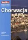 Chorwacja - Robin McKelvie