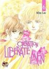 Operation Liberate Men, Volume 6 - Mira Lee