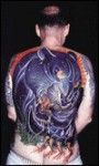 Tattooing the Invisible Man: Bodies of Work, 1955-1999 - Don Ed Hardy