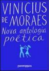 Nova Antologia Poética - Vinicius de Moraes