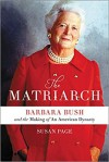The Matriarch - Susan Page