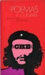 Poemas a Guevara (Colecção Os Olhos e a Memória, #1) - Egito Gonçalves