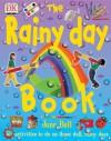 The Rainy Day Book - Jane Bull