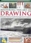 Mastering the Art of Drawing - Ian Sidaway