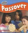 Passover - Saviour Pirotta