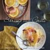 Nathalie Dupree's Shrimp and Grits Revised - Nathalie Dupree, Marion Sullivan