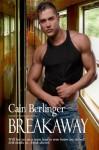 Breakaway - Cain Berlinger