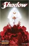 The Shadow Volume 3 Tp - Chris Roberson, Giovanni Timpano, Alex Ross