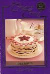 Company's Coming: Desserts - Jean Paré