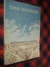 Późnojesienny labirynt - Tomas Tranströmer, Leonard Neuger