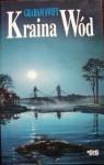 Kraina wód - Graham Swift, Aleksandra Ambros