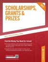 Scholarships, Grants & Prizes 2012 - Peterson's, Peterson's