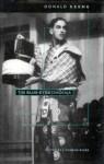 The Blue-Eyed Tarokaja: A Donald Keene Anthology - Donald Keene, J. Thomas Rimer