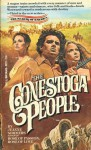 The Conestoga People - Jeanne Sommers