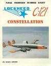 Lockheed C-121 Constellation - Steve Ginter