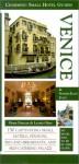 Venice & North-East Italy - Fiona Duncan